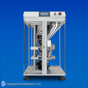 (MTP-1) Single Punch Tablet Press, Tablet Press Machine pictures & photos