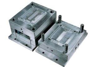 Plastic Injection Mold (HVS-423) pictures & photos