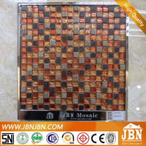 Resin, Stone, Glass, Convex Surface Mosaic (M815049) pictures & photos