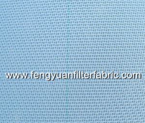 Polyester Forming Fabrics for Paper Making/ Paper Making Polyester Forming Fabrics pictures & photos