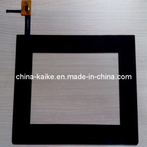 Capacitive Multi Touch Panel pictures & photos