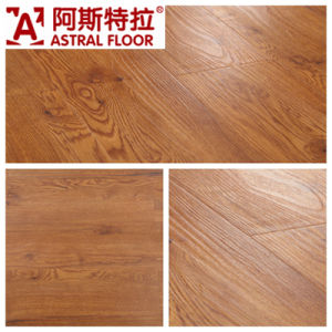 Best High Quality Good Price Laminate Flooring Price pictures & photos