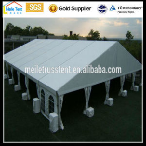 Clear Span 1000 People Large Outdoor Party Wedding Exhibition Tent pictures & photos