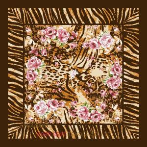 burberry silk scarf outlet  silk brand scarf