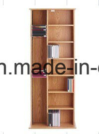 Modern High Quality Office Furniture Bookcase/High Quality Bookcase pictures & photos
