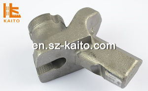 Ht2 Ht3 Ht11 Tool Holders for Wirtgen pictures & photos