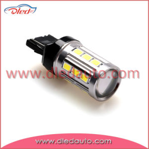 Car Accessories Motorcycle Lamp 5730SMD 3157 LED Work Light pictures & photos