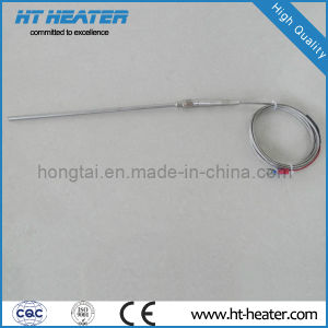 Immersion Temperature Sensor K Type pictures & photos