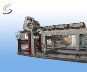 Low Price High Quality China Paper Making Machine pictures & photos