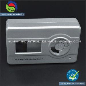 Tire Pressure Monitor Cover Case Prototype (PR1050) pictures & photos