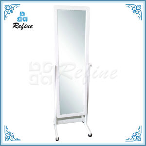 Full Length Mirrors for Sale Standing Mirror with Wheels
