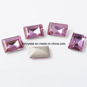 Canton Fair Loose Glass Beads for Jewelry Making From China Supplier pictures & photos