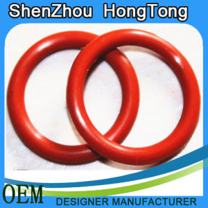 EPDM O-Ring / Rubber O Ring pictures & photos