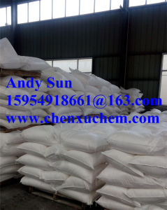Ammonium Polyphosphate (APP) Tech Grade pictures & photos