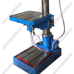Automatic Feed Drill Press with Rotary Spindle Head (Z5032A) pictures & photos