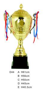 Trophy Cup D44 pictures & photos