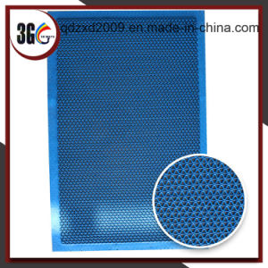 Lowest Price S Type PVC Mat pictures & photos