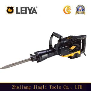1850W Professionaln Electric Hammer (LY115-01) pictures & photos
