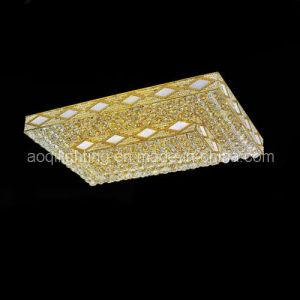Ceiling Lamp (AQ-5033) pictures & photos