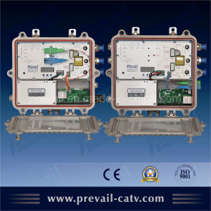 Optical Receiver with Wdm pictures & photos