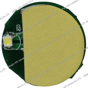 Blink Light, LED Module, Blinking LED Flasher pictures & photos