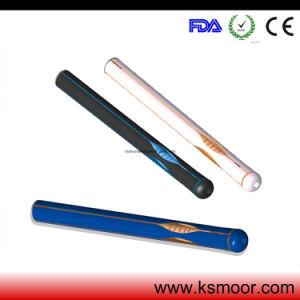 Electric Cigarette, Electronic Cigar (Lenlong-L1)