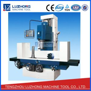 Engine Cylinder Repairing Vertical Boring-Milling and Grinding Machine(TXM170A TXM200A TXM250A) pictures & photos