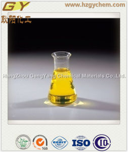 Polyglycerol Polyricinoleate Top Quality Food Additive Emulsifier Pgpr 95% Min