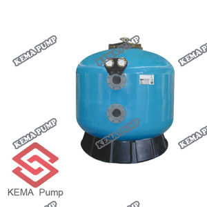 China Swimming Pool Fiberglass Commercial Sand Filter Sg F China Commercial Sand Filter