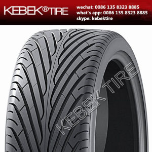 Radial Passenger Car Tires with Fast Delivery and Warranty pictures & photos