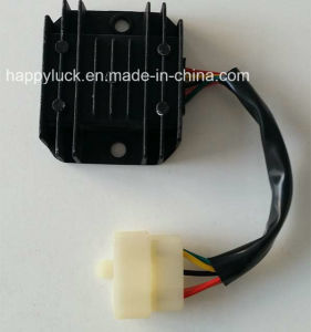 High Quality Regulator Rectifier for Motorcycle