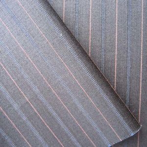 Polyester, Tr Fabric, Uniform Fabric 9060A3