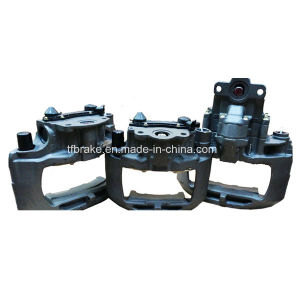 Commercial Trailer Truck Brake Caliper pictures & photos