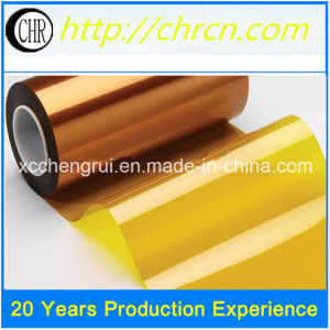 New Arrival Factory 6051 Electrical Polyimide Film pictures & photos
