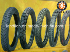 Factory Directly Supply Kinds Size Motorcycle Inner Tube pictures & photos