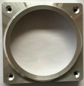 Hardware Precision CNC Parts pictures & photos