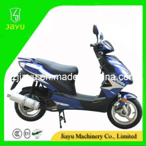 Professional Manufacturer of New 50cc Scooter (Urban-50)