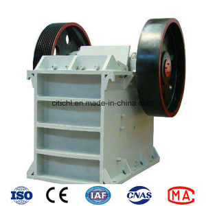 Mining & Crushing Rock Machine for Rock, Stone, Limestone pictures & photos