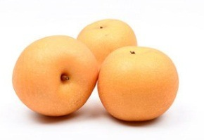 Good Quality Fresh Chinese Fengshui Pear pictures & photos