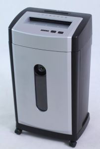 Heavy Duty Micro Cut Paper Shredder (FX310G)