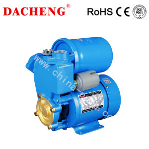 High Quality PS130 Series Self Priming Water Pump Philippines pictures & photos