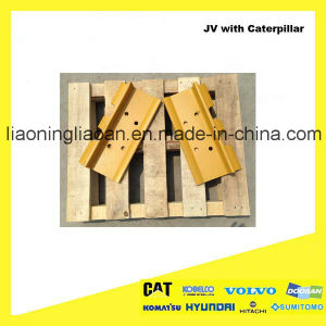 D80 Steel Track Shoe for Caterpillar Komastu Bulldzoer and Excavator pictures & photos