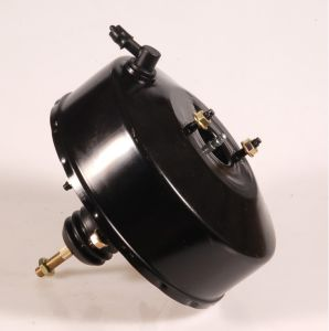 Car Parts (44610-87609. F50), Vacuum Booster Brake Part
