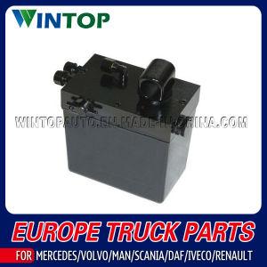 High Quality Cab Tilt Pump for Scania Heavy Truck Oe: 1378531
