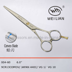 Hairdressing Scissors (004-60)