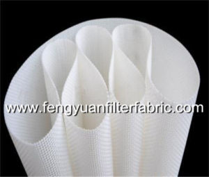 Paper Making Forming Fabrics or Fabric