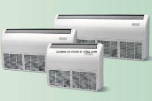 Ceiling/Floor Solar Air Conditioner (TKFR-100DW/BP)
