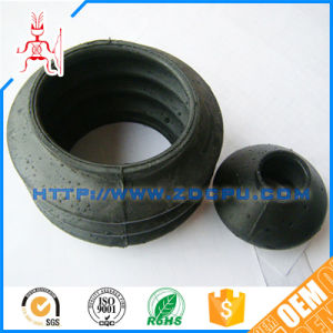 Molded Rubber Dust Cover/Rubber Bellow/Rubber Boots pictures & photos