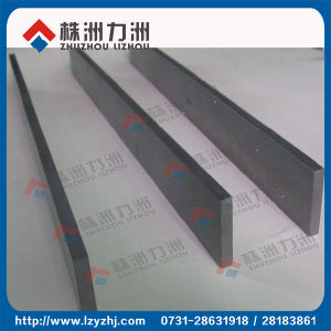 Tungsten Carbide Strip for Machine Tools pictures & photos
