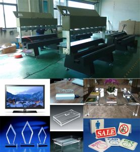 Cheap Price & Automatic Control Diamond Polishing Equipments pictures & photos